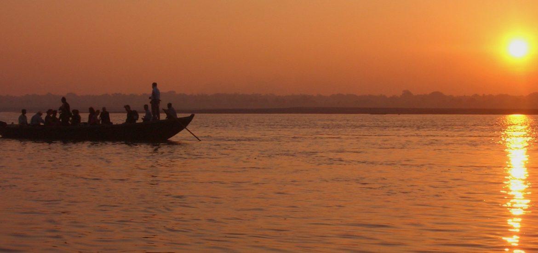 Recomendaciones de viaje a la India | Mi Mundo Travel Planner