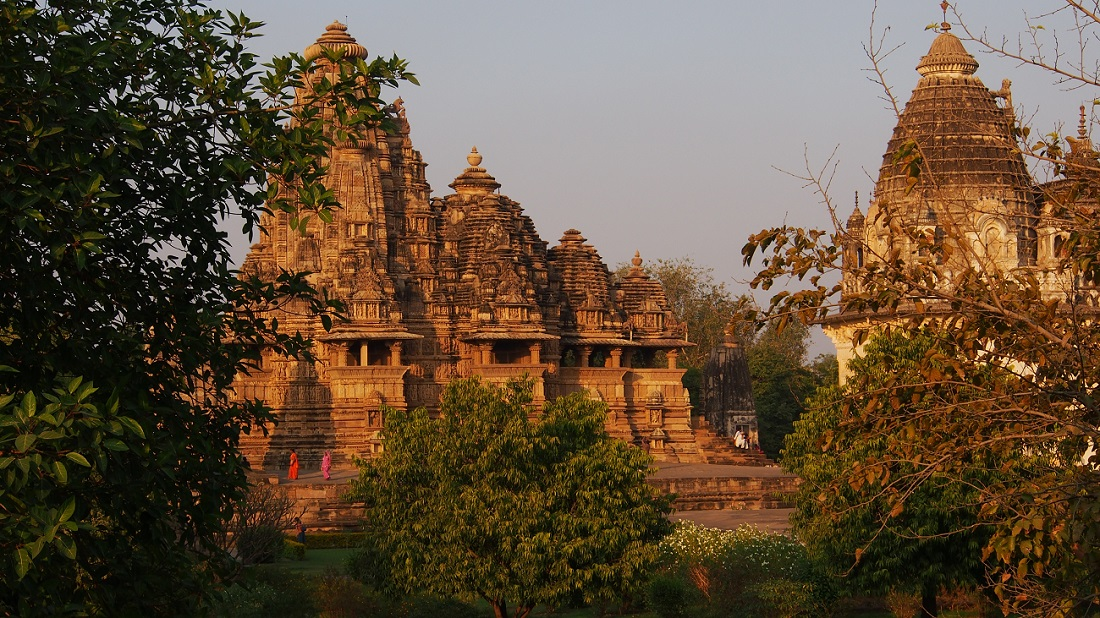 Recomendaciones viaje India | Mi Mundo Travel Planner