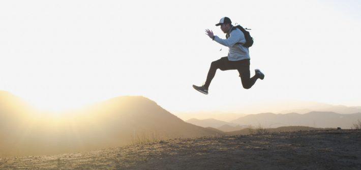 Cuatro consejos NO prácticos para un viaje perfecto | Mi Mundo Travel Planner | Recomendaciones de viaje