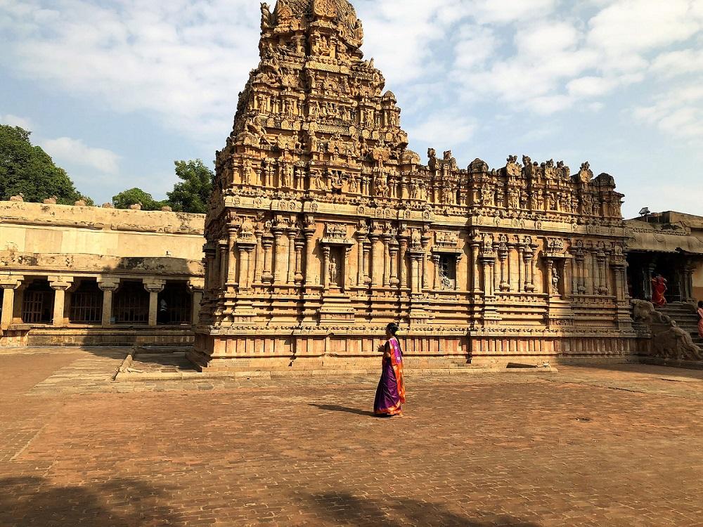 El Sur de la India en 10 días muy bien aprovechados   Mi Mundo Travel Planner