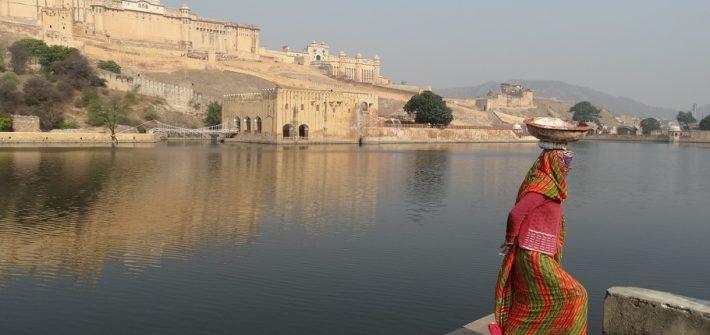 Viaje a la India | viaje privado a la india | viaje de lujo a la India | viaje a Rajanthan | Mi Mundo Travel Planner