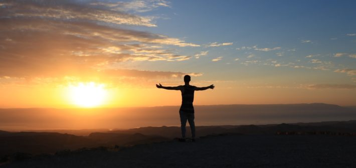 Recomendaciones viaje para Mayo y Junio | Mi Mundo Travel Planner