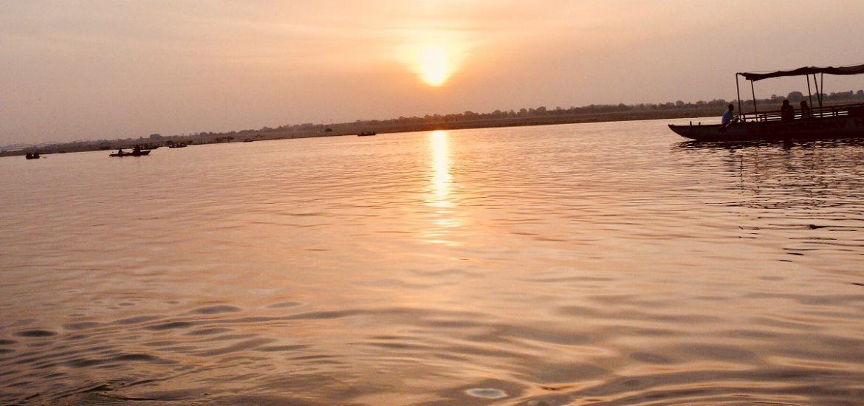 Benarés, la ciudad sagrada   Mi Mundo Travel