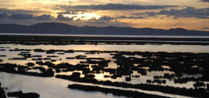 Un primer viaje a Perú | Mi Mundo Travel Planner