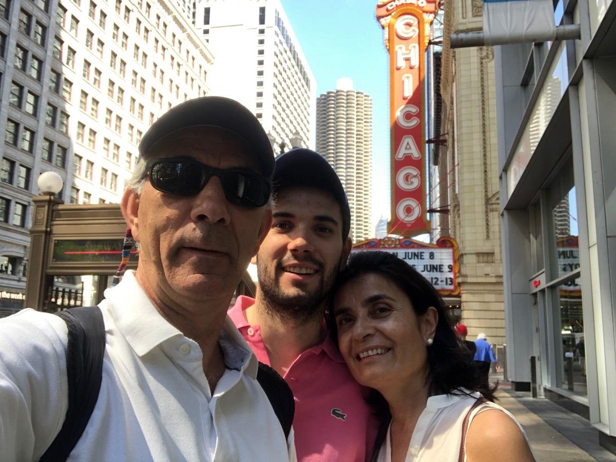 Chicago, la ciudad del vientos | Mi Mundo Travel Planner