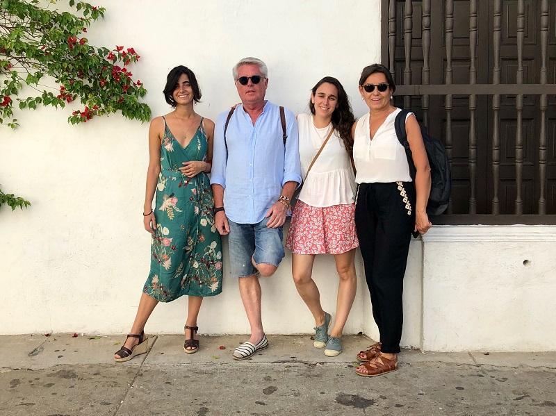Colombia, magia y color | Mi Mundo Travel Planner