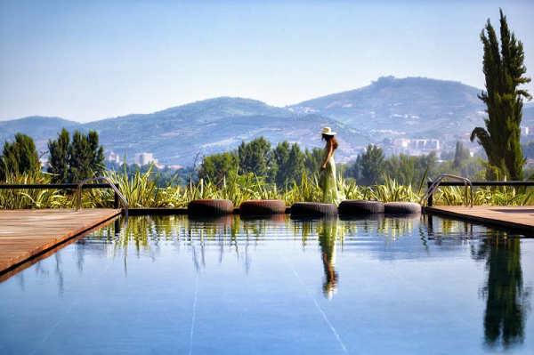 "Tres escapadas para descansar con los ""Seis Sentidos"" | Six Senses | Mi Mundo Travel Planner"