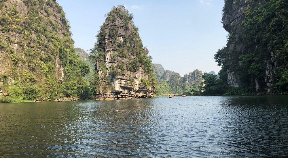 Viaje a Vietnam | Mi Mundo Travel Planner