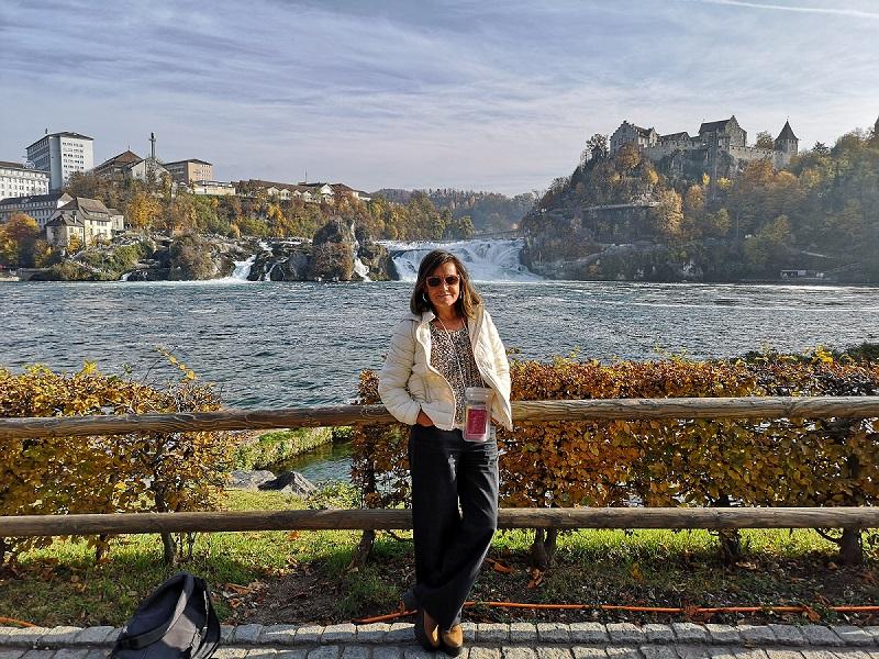Escapada a la Selva Negra | Mi Mundo Travel Planner