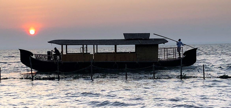 El Sur de la India en 10 días muy bien aprovechados | Mi Mundo Travel Planner
